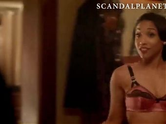 candice patton rough sex and hot scenes on scandalplanetcom