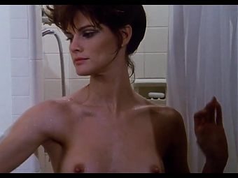ANNE ARCHER NUDE (1984)