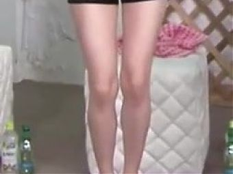 Lets Jack Off To Jiyeons Legs