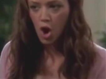 Leah Remini Loop #34