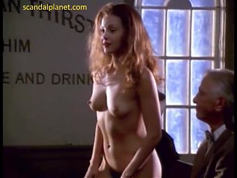 Ashley Judd In Norma Jean And Marilyn ScandalPlanet.Com