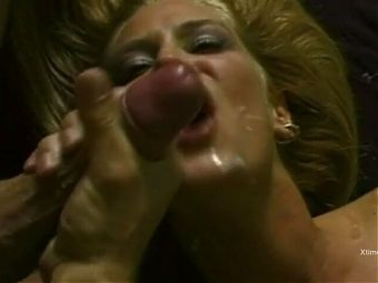 The True Story of the King of Porn Rocco Siffredi - vol #20