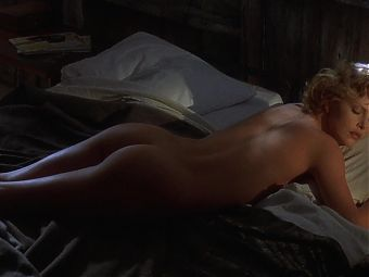 Charlize Theron - The Cider House Rules 02