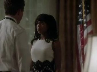 Kerry Washington - Scandal s2e08