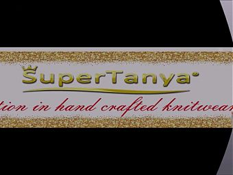 mohair - queen supertanya