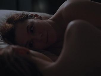 Louisa Krause, Anna Friel - The Girlfriend Experience S02E03