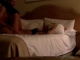 Paris Hilton One Night in Paris Full Sextape