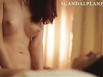 Kim Yoo-yeon Naked Sex Scene On ScandalPlanet.Com